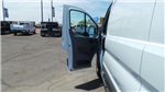 2018 Transit 250 Low Roof 4x2,  Thermo King Services Inc Refrigerated Body #F80071 - photo 28