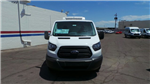 2018 Transit 250 Low Roof 4x2,  Thermo King Services Inc Refrigerated Body #F80071 - photo 4