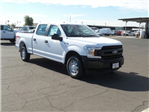 2018 F-150 SuperCrew Cab 4x4, Pickup #F80101 - photo 2