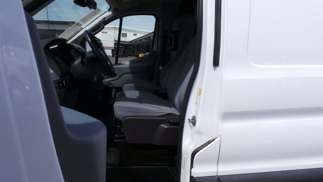 2015 Transit 150,  Empty Cargo Van #F80397A - photo 22