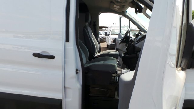 2015 Transit 150,  Empty Cargo Van #F80397A - photo 23