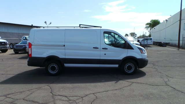 2015 Transit 150,  Empty Cargo Van #F80397A - photo 6