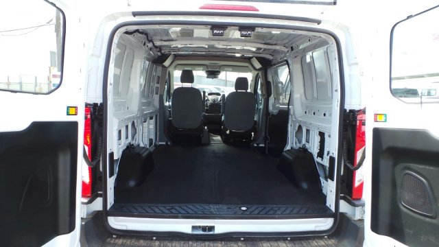 2015 Transit 150,  Empty Cargo Van #F80397A - photo 3