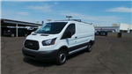 2015 Transit 150,  Empty Cargo Van #F80397A - photo 1