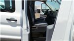 2018 Transit 150 Med Roof 4x2,  Passenger Wagon #F80431 - photo 24