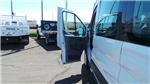 2018 Transit 150 Med Roof 4x2,  Passenger Wagon #F80432 - photo 22