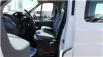 2018 Transit 150 Med Roof 4x2,  Passenger Wagon #F80432 - photo 23