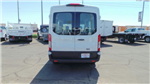 2018 Transit 150 Med Roof 4x2,  Passenger Wagon #F80432 - photo 6