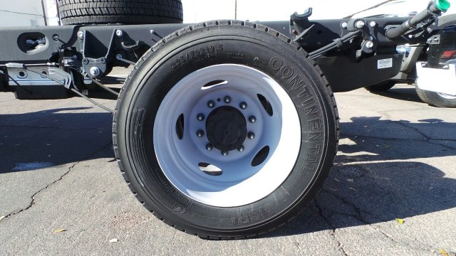 2018 F-450 Regular Cab DRW 4x2,  Cab Chassis #F80439 - photo 28