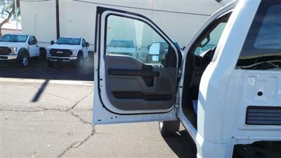 2018 F-450 Regular Cab DRW 4x2,  Cab Chassis #F80439 - photo 21