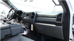 2018 F-550 Regular Cab DRW 4x2,  Cab Chassis #F80453 - photo 23