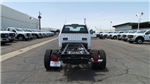 2018 F-550 Regular Cab DRW 4x2,  Cab Chassis #F80453 - photo 2