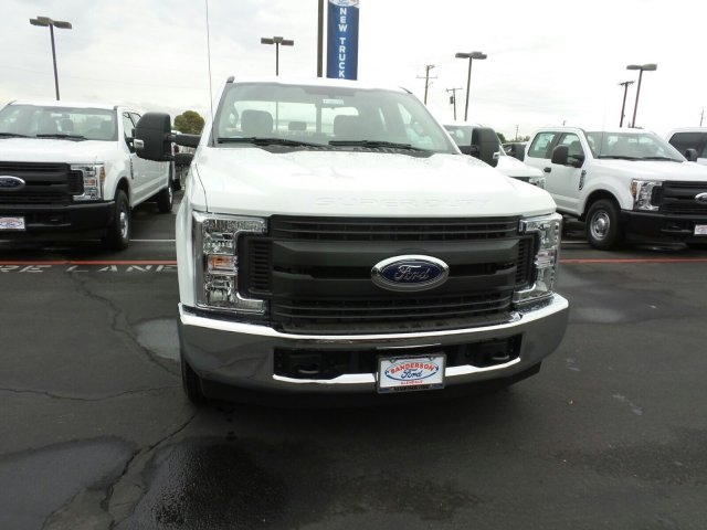 2019 F-250 Super Cab 4x2,  Pickup #F90030 - photo 3
