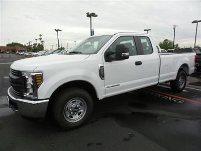 2019 F-250 Super Cab 4x2,  Pickup #F90030 - photo 2