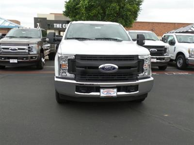 2019 F-350 Crew Cab 4x2,  Pickup #F90031 - photo 3