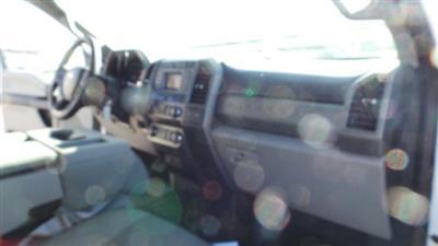 2019 F-550 Crew Cab DRW 4x2,  Knapheide Value-Master X Landscape Dump #F90074 - photo 28