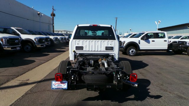 2019 F-250 Super Cab 4x2,  Cab Chassis #F90133 - photo 2