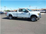 2017 F-250 Super Cab 4x4, Pickup #FT7237 - photo 3