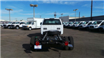 2017 F-550 Crew Cab DRW Cab Chassis #FT7369 - photo 1