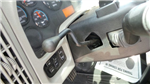 2011 International Truck 4x2,  Rollback Body #HT0017B - photo 10