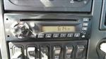2011 International Truck 4x2,  Rollback Body #HT0017B - photo 11