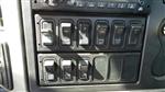 2011 International Truck 4x2,  Rollback Body #HT0017B - photo 13