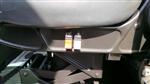 2011 International Truck 4x2,  Rollback Body #HT0017B - photo 17