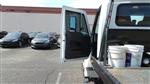 2011 International Truck 4x2,  Rollback Body #HT0017B - photo 19