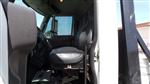 2011 International Truck 4x2,  Rollback Body #HT0017B - photo 20