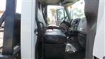 2011 International Truck 4x2,  Rollback Body #HT0017B - photo 21