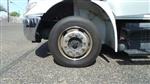 2011 International Truck 4x2,  Rollback Body #HT0017B - photo 24