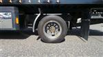 2011 International Truck 4x2,  Rollback Body #HT0017B - photo 26