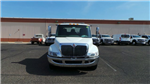2011 International Truck 4x2,  Rollback Body #HT0017B - photo 5