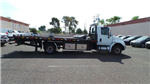 2011 International Truck 4x2,  Rollback Body #HT0017B - photo 6