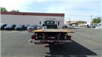 2011 International Truck,  Rollback Body #HT0017B - photo 1