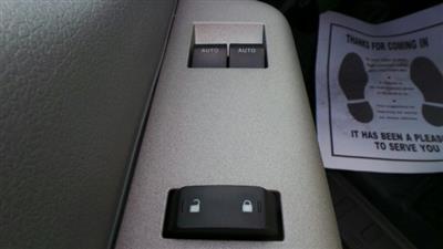 2019 F-750 Regular Cab DRW 4x2,  Cab Chassis #HT0229 - photo 11