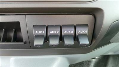 2019 F-750 Regular Cab DRW 4x2,  Cab Chassis #HT0229 - photo 16