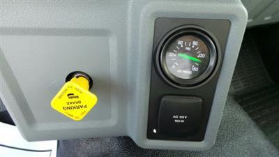 2019 F-750 Regular Cab DRW 4x2,  Cab Chassis #HT0229 - photo 17