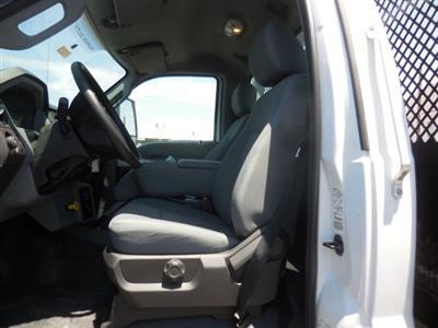 2019 F-750 Regular Cab DRW 4x2,  Cab Chassis #HT0229 - photo 22