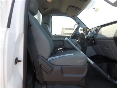 2019 F-750 Regular Cab DRW 4x2,  Cab Chassis #HT0229 - photo 23