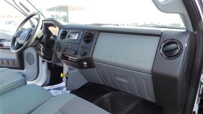 2019 F-750 Regular Cab DRW 4x2,  Cab Chassis #HT0229 - photo 24
