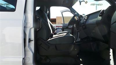 2019 F-750 Crew Cab DRW 4x2,  Cab Chassis #HT0246 - photo 25
