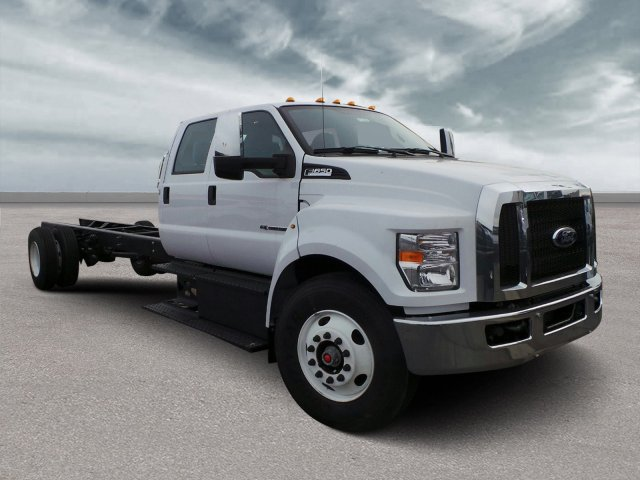 F650 Crew Cab For Sale | Best Upcoming Car Release