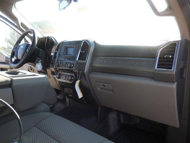 2017 F-450 Regular Cab DRW 4x2,  Jerr-Dan Wrecker Body #J21083 - photo 26
