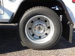 2017 F-450 Regular Cab DRW 4x2,  Jerr-Dan Wrecker Body #J21083 - photo 30