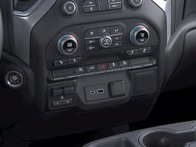 2021 Sierra 1500 Double Cab 4x4,  Pickup #MT21375 - photo 20