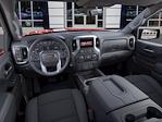 2021 Sierra 1500 Crew Cab 4x4,  Pickup #MT21442 - photo 12