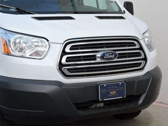 sam pack 39 s five star ford carrollton commercial work trucks and vans. Cars Review. Best American Auto & Cars Review