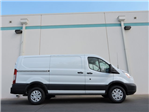2017 Transit 250 Cargo Van #HKA93715 - photo 3