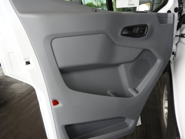 2017 Transit 350 Low Roof Passenger Wagon #HKB56756 - photo 10